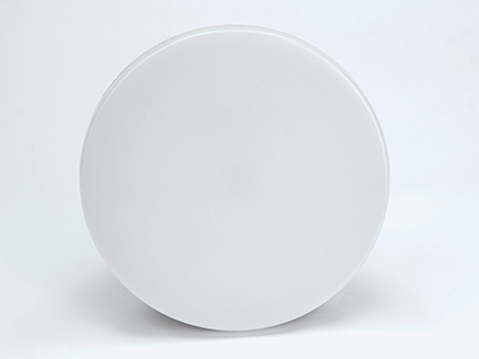 Downlight Superficie led IP65 CADY