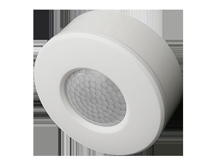 Sensor SENS IP20 Rango 8m / Angulo 360º ajustable 10-2000lux