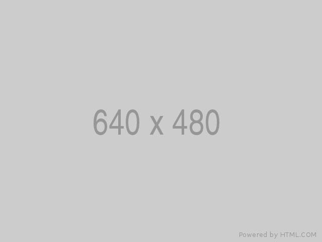 TAPA FINAL SIN AGUJERO PT200 (copia)